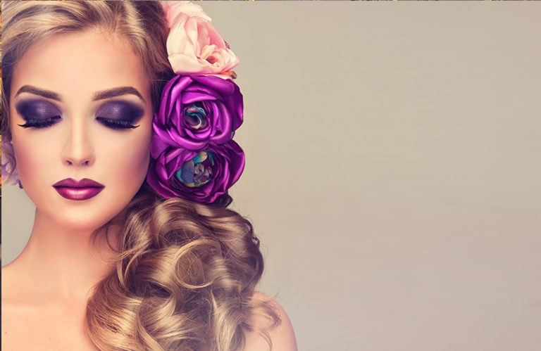 Manchester Escorts typify for Goddess of Exceptional Beauty