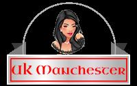 Uk Manchester